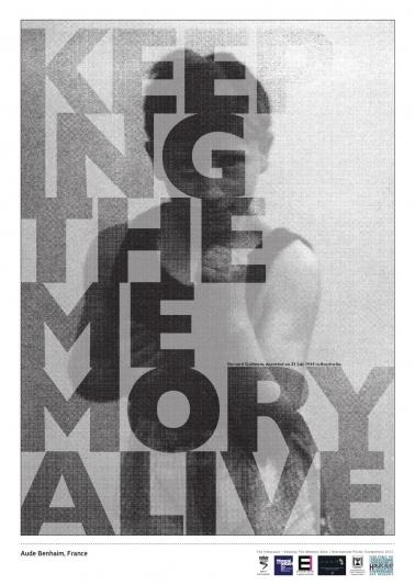poster-exhibit-final_0002