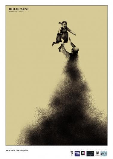 poster-exhibit-final_0005