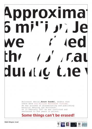 poster-exhibit-final_0007