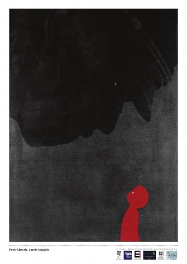 poster-exhibit-final_0012
