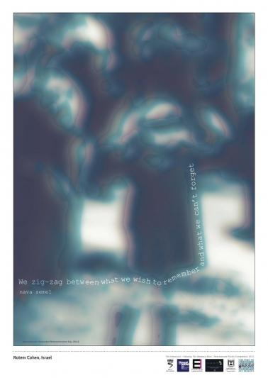 poster-exhibit-final_0014