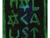 poster-exhibit-final_0006