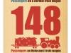 poster-exhibit-final_0010