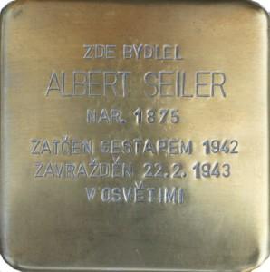 albert-seiler