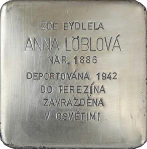 Anna Löblová