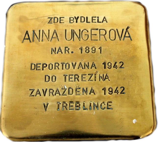 Anna Ungerová-001