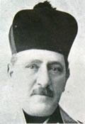 PhDr. Berthold Oppenheim