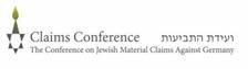 Změna kritérií Claims Conference