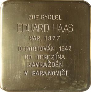 eduard-hass