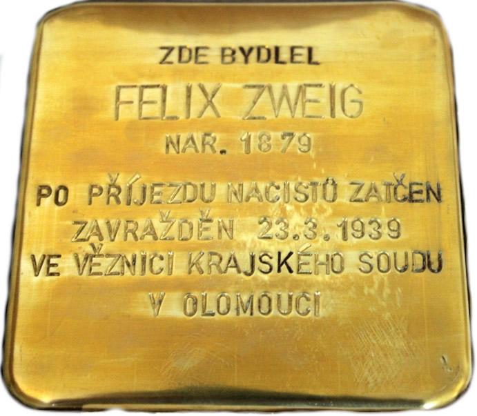Felix Zweig-001