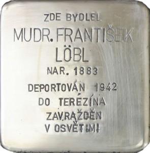 František Löbl