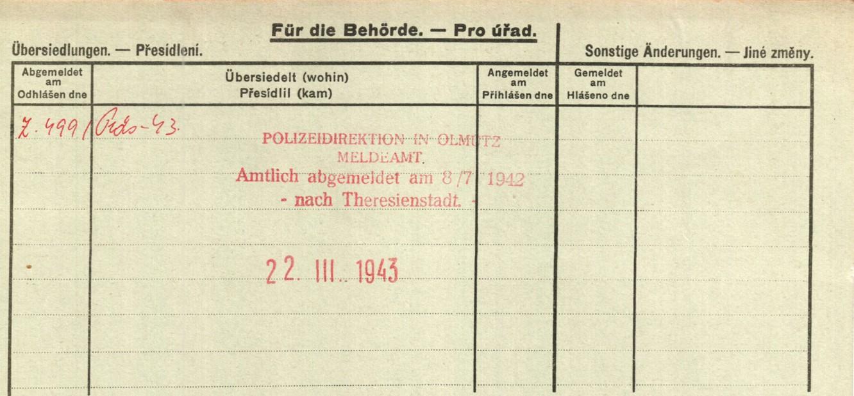 Haas Anastasius_15.10.1878_PP_16.2.1942_rub