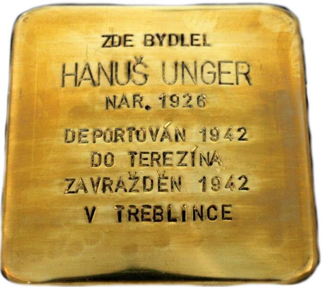 Hanuš Unger-001