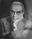 Jacques Groag (1892 – 1962)