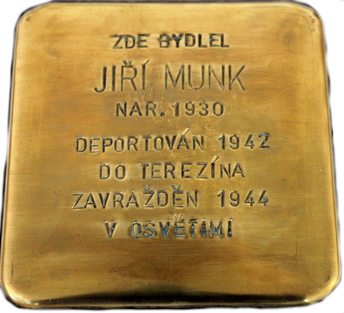 Jiří Munk-001