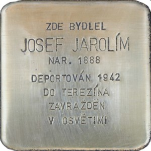 Josef Jarolím