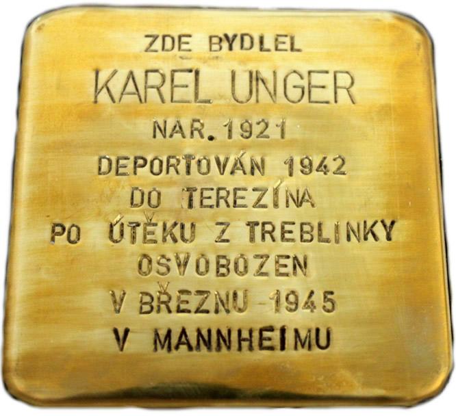 Karel Unger-001