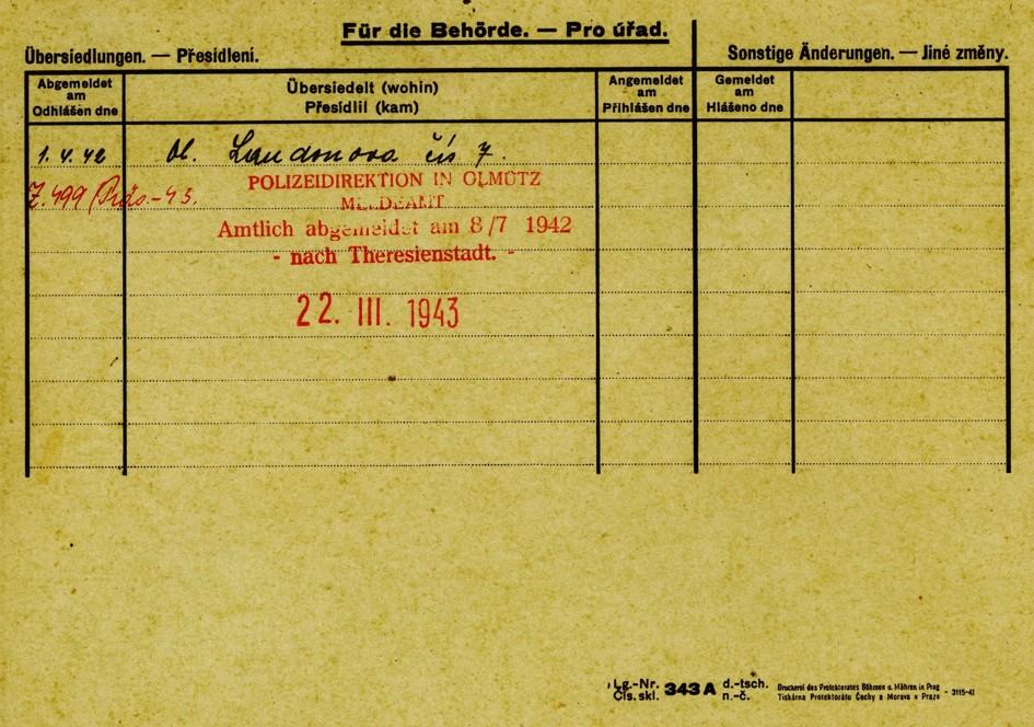 Löbl František MUDr_29.7.1883_PP_22.8.1941_rub