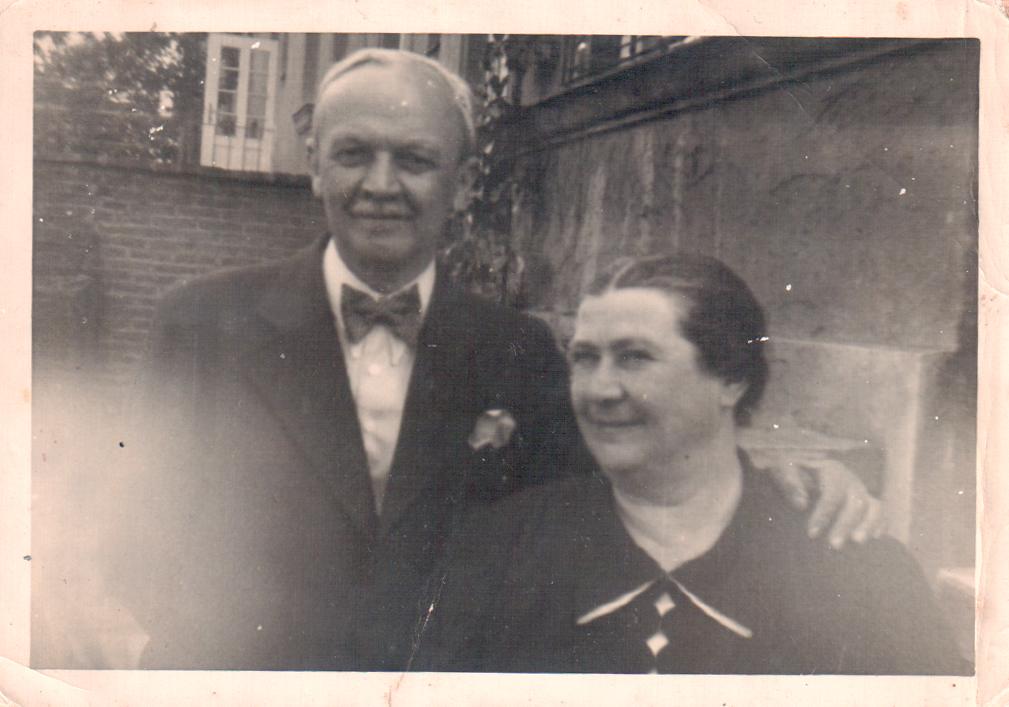 Manželé Vilém a Anna Mandlovi_nedat