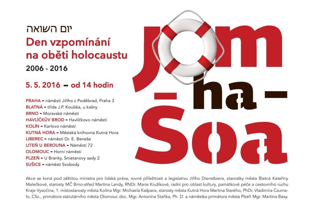 Pozvanka_Karta A5_web-page-001