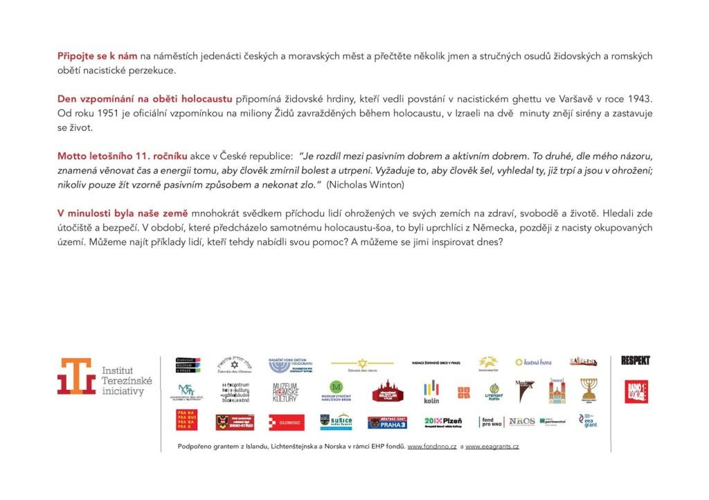 Pozvanka_Karta A5_web-page-002