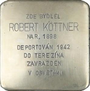 Robert Köttner