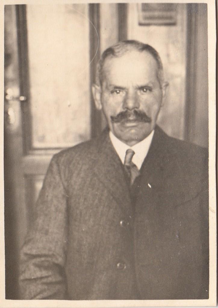 Rosenfeld Zikmund_24.10.1863_foto