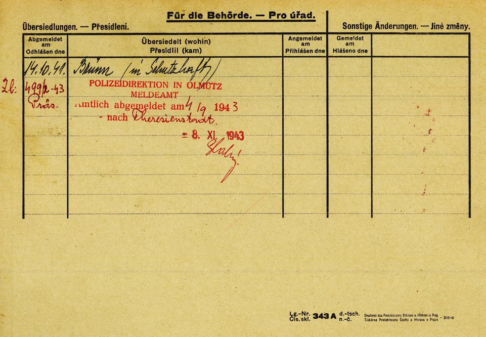 Scheck-König Abraham _1.7.1906 _PP_30.9.1941_rub