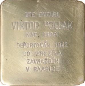 Viktor Pollak