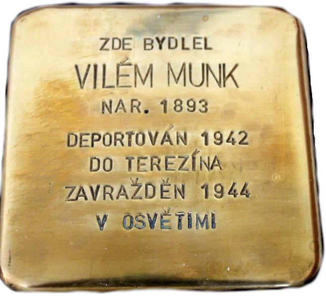 Vilém Munk-001