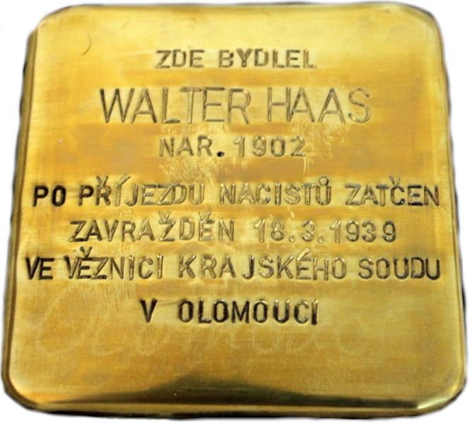 Walter Haas-001