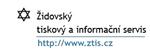 Židovský tiskový a informační servis
