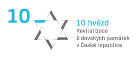 REVITALIZACE ŽIDOVSKÝCH PAMÁTEK V ČESKÉ REPUBLICE