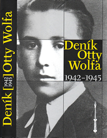 diary-of-otto-wolf