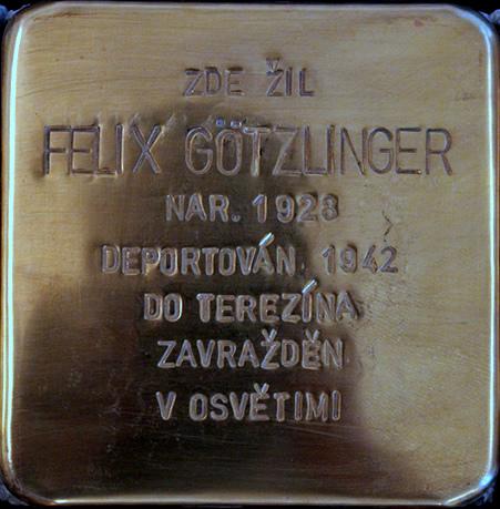 gotzlinger_felix_kamen