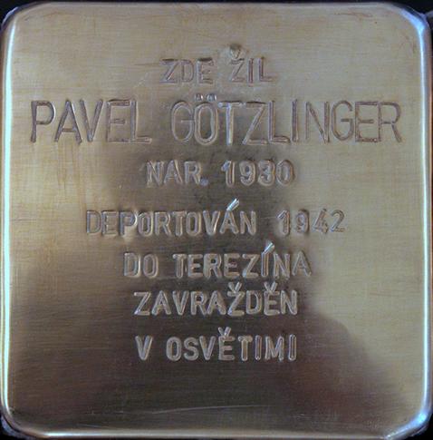 gotzlinger_pavel_kamen