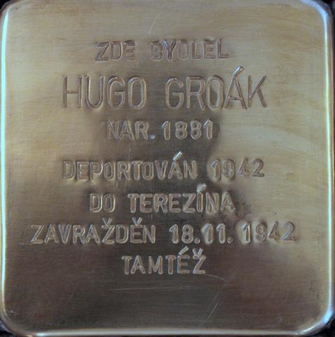 groak_hugo_kamen