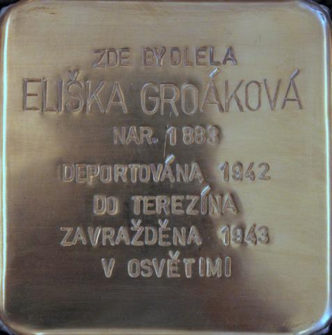 groakova_eliska_kamen