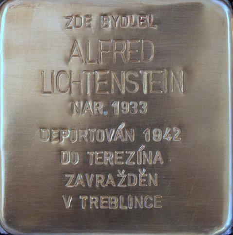 lichtenstein_alfred_kamen