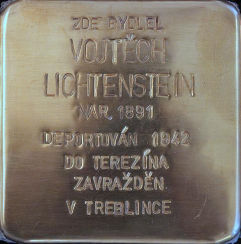 lichtenstein_vojtech_kamen