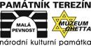 Památník Terezín má nového ředitele