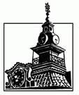 Prohlášení Federace židovských obcí v ČR, Židovské obce v Praze a Židovského muzea v Praze