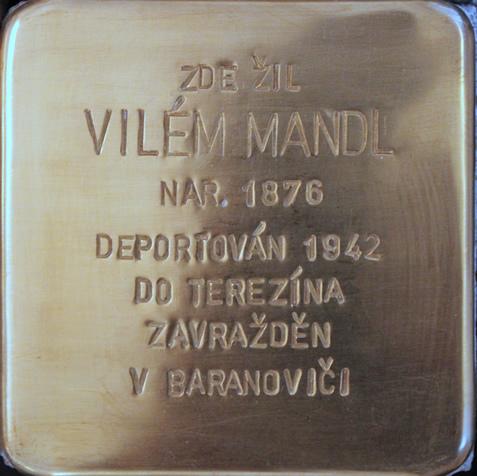 mandl_vilem_kamen