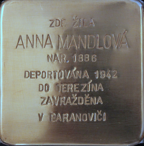 mandlova_anna_kamen