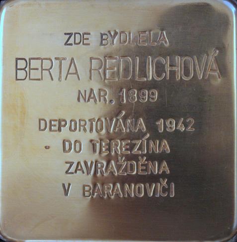 redlichova_berta_kamen