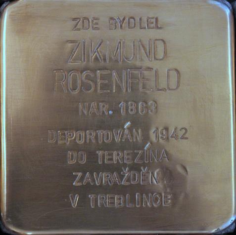 rosenfeld_zikmund_kamen