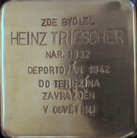 triescher_heinz_kamen