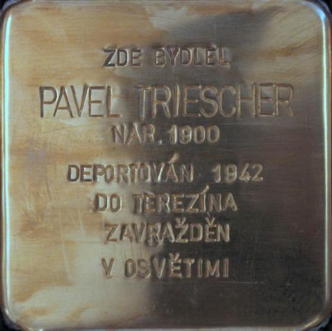 triescher_pavel_kamen