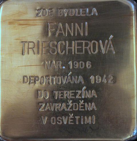 triescherova_fanni_kamen